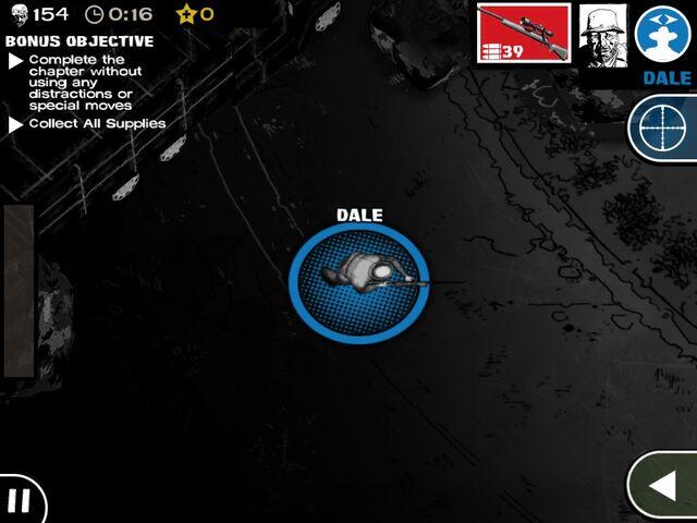 File:Dale (Assault) rifle.jpg