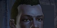 Lonnie (Video Game)