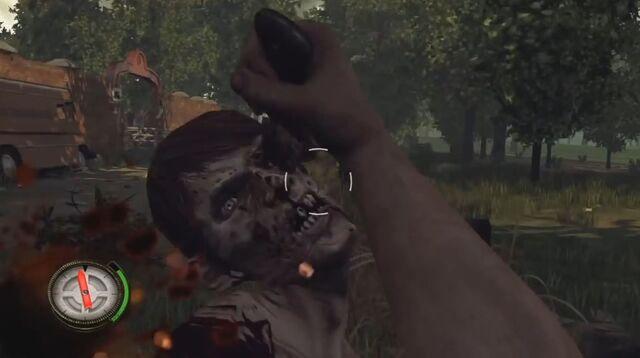File:Zombie SI 2.JPG