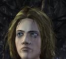 Natasha (Video Game)