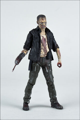 File:McFarlane Toys The Walking Dead TV Series 5 Merle Walker 3.jpg