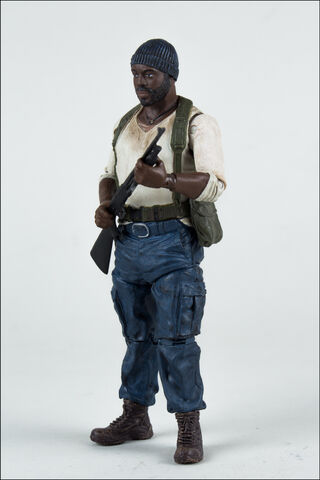 File:McFarlane Toys The Walking Dead TV Series 5 Tyreese 5.jpg