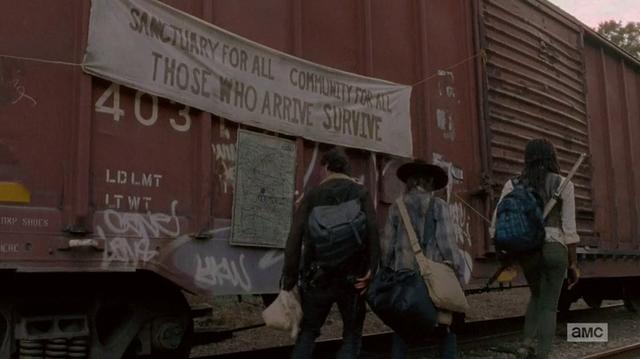 File:Rick,Carl,Michonne21.png
