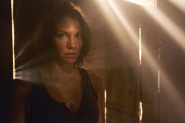 File:The-Walking-Dead-S05-13set2014-5.jpg