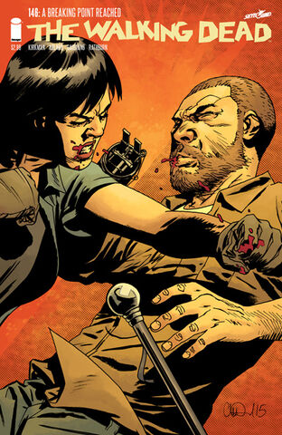 File:Issue 146 Cover.jpg
