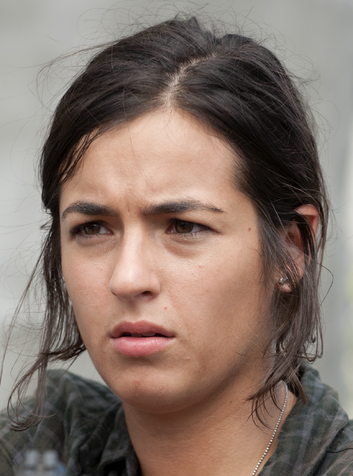 File:Season four tara chambler (2).png
