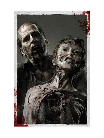 File:Zombie-1-350 480x640.jpg