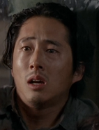 514 Glenn Shocked