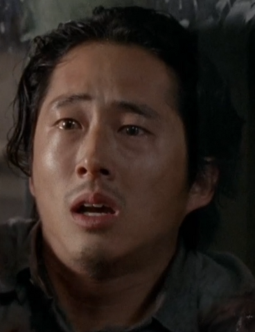 File:514 Glenn Shocked.png