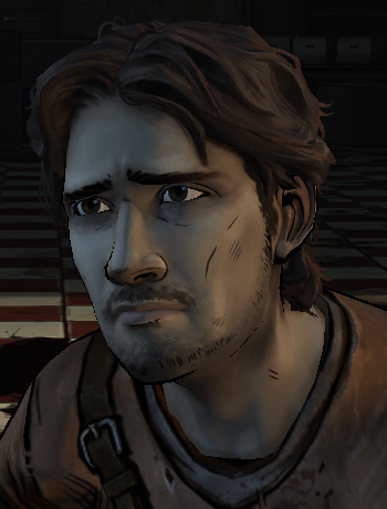 File:IHW Luke Unhappy.png