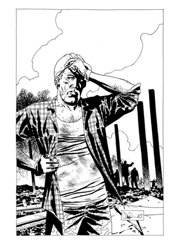 File:Issue73original.png