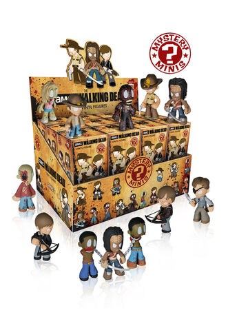 File:Mystery Minis Blind Box - The Walking Dead Series 2.jpg