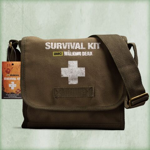 File:Walking Dead One Person Survival Kit.jpg