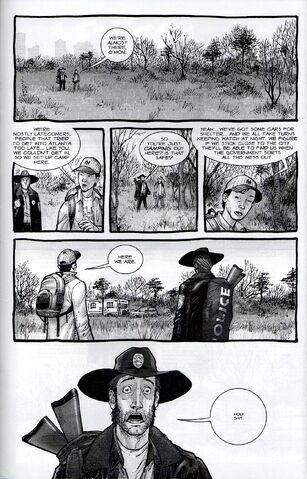 File:The Walking Dead Issue 2-21.jpg