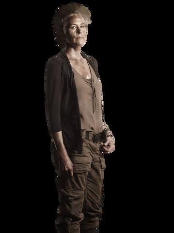File:Carol-render.png