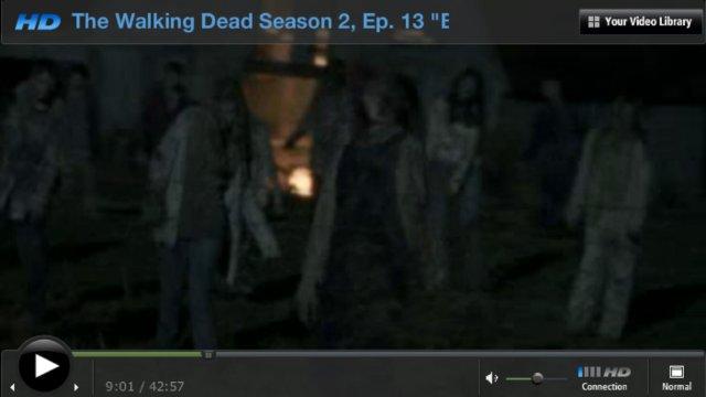 File:Lauren Henneberg as Walker (Beside the Dying Fire).jpg