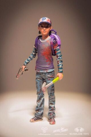 File:TWD-GAME-CLEMENTINE-STATUE.jpg