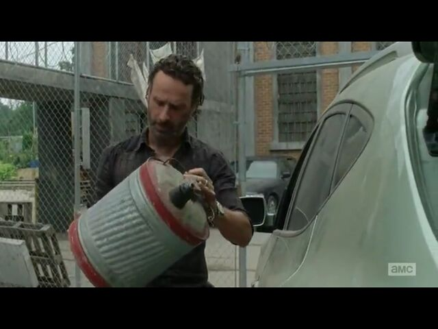 File:Rick Gas Indifference.jpg