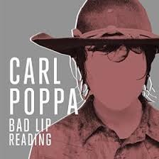 File:BLR - Carl Poppa.jpg