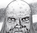 Beta (Comic Series)