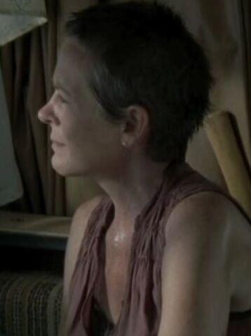File:Carol Nebraska 2.JPG