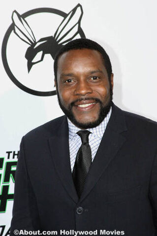 File:Chad-Coleman-photo-green-hornet-premiere.jpg