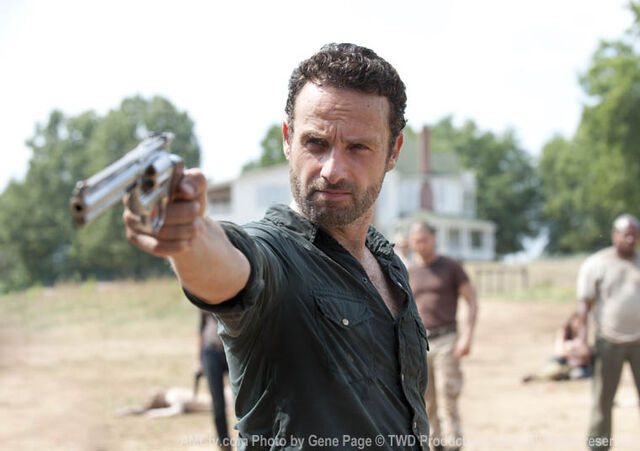 File:Episode-7-rick.jpg