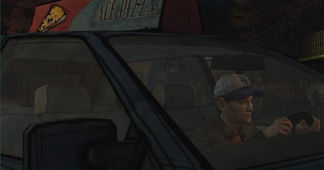 File:Glenn's car 3.png