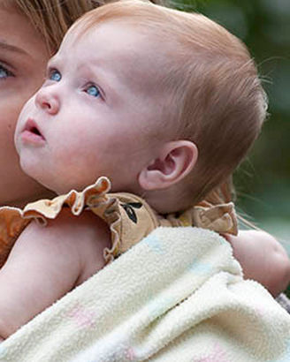 File:Judith-S4Crop.PNG