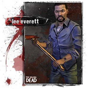 File:Lee Everett1.jpg