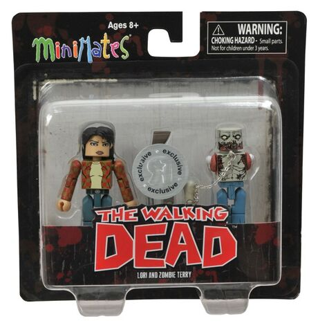 File:Walking-Dead-Minimates-24.jpg