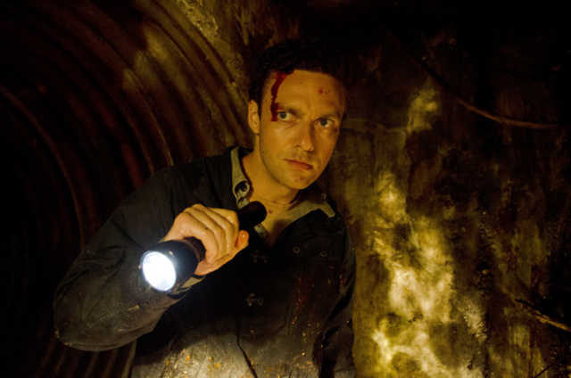 File:AMC 605 Aaron Sewer.png