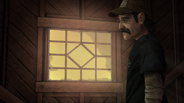 File:Kenny Attic Window.png