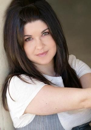 File:Colleen Clinkenbeard Better.jpg