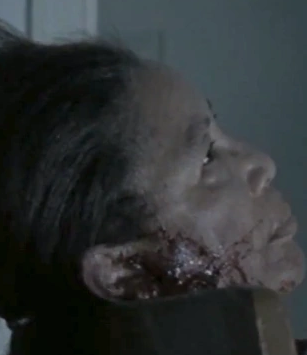File:Dead elderly woman.png