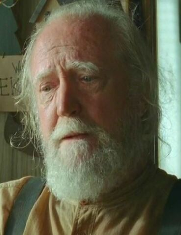 File:Hershel Too Far Gone 6.JPG