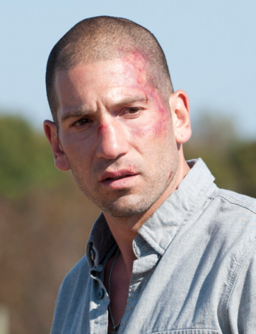 File:Tmp ShaneWalsh HighQuality1701985802.png