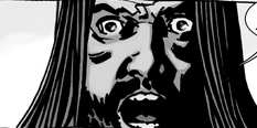 File:110 Jesus Angry 2.png
