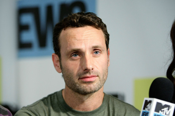 File:600full-andrew-lincoln.jpg