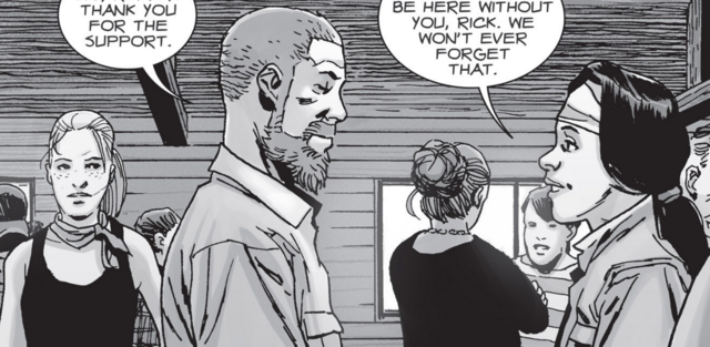 File:Andrea, Rick & Annie 158.png