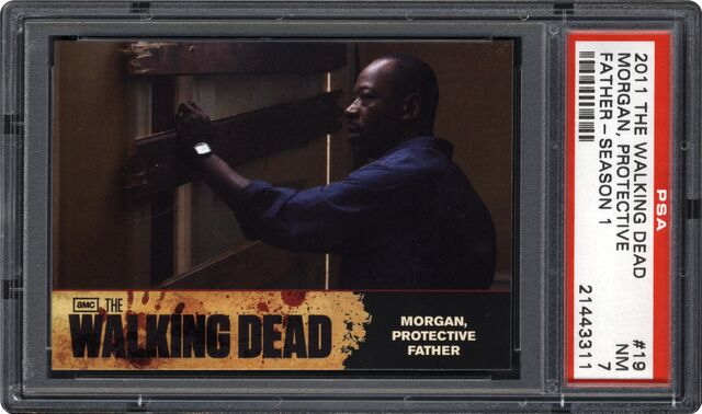 File:Trading Cards Season One - 19 Morgan, Protective Father.jpg