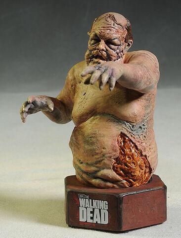 File:Well Walker Mini Bust 2.jpg