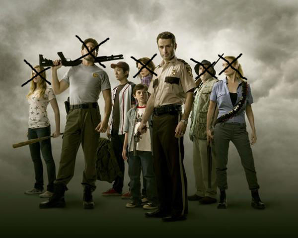File:600px-The-Walking-Dead-Cast-Photoedit.jpg