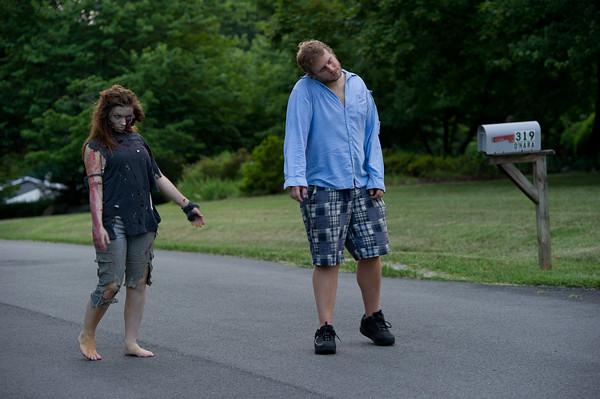 File:Fav Zombies 5.jpg