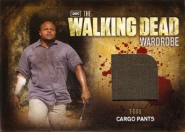 File:M2 T-Dog Cargo Pants.jpg