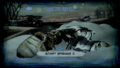 Thumbnail for version as of 19:59, August 28, 2014