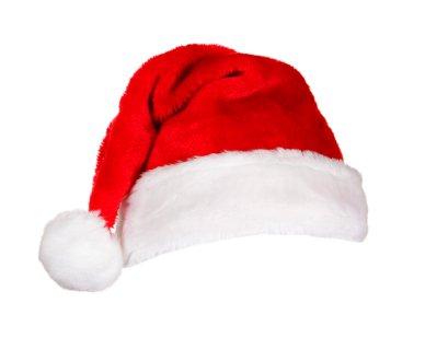 File:Santa Hat.jpg