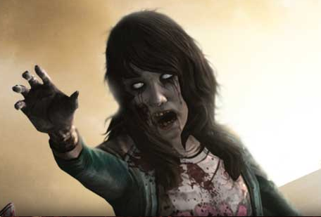 File:Stefzombie.png