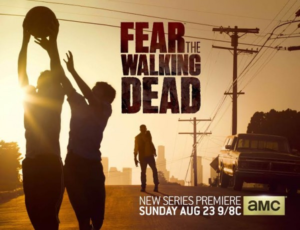 File:Fear-the-walking-dead-poster-600x460.jpg