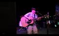Thumbnail for version as of 17:46, November 8, 2014